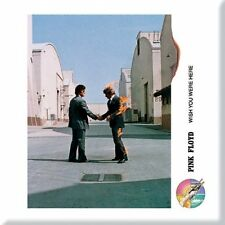 Pink Floyd Fridge Magnet (Animals / Division Bell / Wish You Were Here)