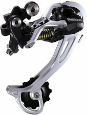 Shimano XT RD-M772 Shadow 9 Speed Rear Derailleur