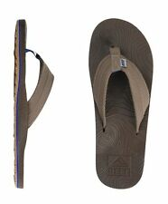 Reef Zen Sandals - Men's Flip Flops SZ 9-13 new