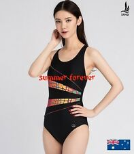 Women's Bikini Set Push-up one piece Padded Bra sexy Swimsuit Bathing Swimwear