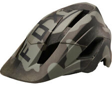 Fox Metah Helmet Mountain Bike