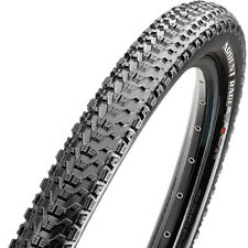Maxxis Ardent Race Tyre