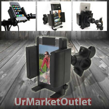 Universal Bicycle/Bike Mount Holder Cradle Photo Frame For iPhone Mobile/Phone
