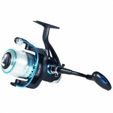 Brand New Leeda Surf Zone Sea Fishing Reels - All Sizes Available