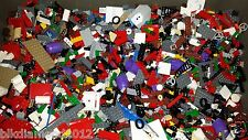 BRAND NEW Lego Bulk Peices  200-5000 Legos Bricks Plates tiles blocks speciality