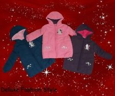 Charmmy v. Hello Kitty Jacket Winter Jacket with Hood