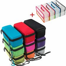 Carry Case Bag + Soft Cover For Bose-Soundlink Mini I II 2 Bluetooth Speaker  GY