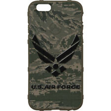 Magpul Field Case for iPhone SE,4,5,5s.  Air Force Subdued, on ABU Digi Camo