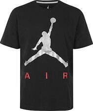 Nike Jordan Jumbo Jumpman Metallic Air T Shirt  Save 30%!!  XL
