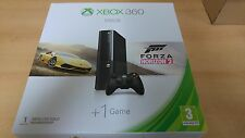 Xbox 360 500GB Console - Forza Horizon 2 Bundle (PAL)