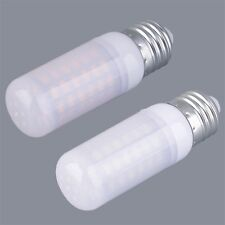 White/Warm White 9w 700 lm 5630 SMD E27 220v 69LED Light LED Corn Bulb BE
