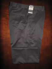 Kenneth Cole Reaction Men Dress Stripe Dress Pants Sz 36x32 NWT $75.00