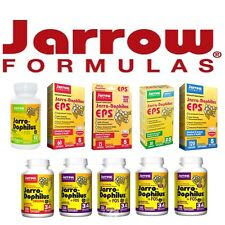 Jarrow JARRO-DOPHILUS all sizes - select option