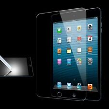 Tempered Glass Clear LCD Screen Protector Anti-Glare Matte For Apple iPad 2 /3/4
