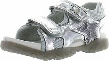 Naturino Girls 523 Fashion Sandals