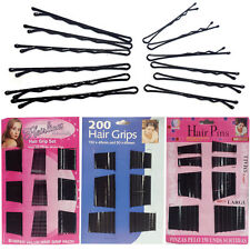 Hair Pins Grips Hair Styling Grips  Bobby Clips Kirby Pins Curl Slide