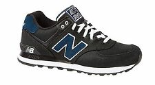 NEW BALANCE 574 CANVAS CASUAL SHOES MEN'S SELECT YOUR SIZE