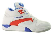 Reebok Court Victory Pump Boots M43257~Sneakers~Trainers~MENS SIZES~UK SELLER