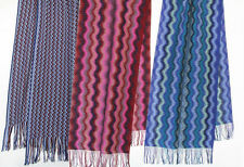 Missoni Womens 'Missoni Scarf' Winter Scarf