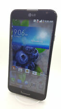 LG Optimus G Pro E980 Indigo 32 GB Unlocked to any GSM, gree car charger bundle