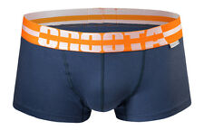 CROOTA Mens Underwear Boxer Briefs, Premium Line: All sizes S / M / L / XL