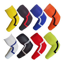 Outdoor Cycling Arm Warmers Bike Bicycle UV Protection Arm Warmers Sleeve Covers