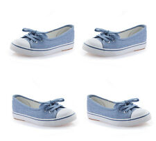 New Woman Casual Shoes Comfortable Causal Slip On Canvas Summer Shallow Mouth