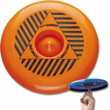 Sandeen Spin Jammer 10in Disc Styles and Colors May Vary