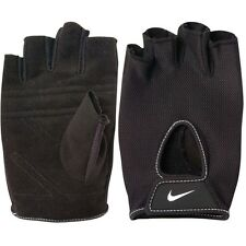 NWT Nike Womens Fundamental Training Gloves ll Workout Fitness - Size XS/S/M/L
