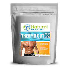 THERMOGENIC BOOST FAT BURNER WEIGHT LOSS STRONG LEGAL PRE-WORKOUT DIET PILLS