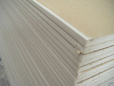PLASTERBOARDS SQUARE EDGED VARIOUS SIZES AVAILABLE
