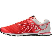 Reebok Men Athletic Shoes R Crossfit Nano Speed Cherry/porcelain/black