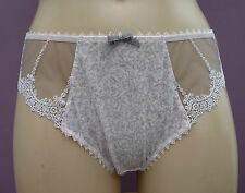 Fantasie Julianne Thong size XL 2207