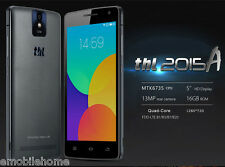 """5"""" THL 2015A 4G Smartphone Android 5.1 MTK6735 Quad Core 1.3GHz 2GB/16GB 13.0MP"""