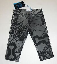 CUTE DESIGNER boys jeans from VERSACE (12 months) - NOW 70% OFF