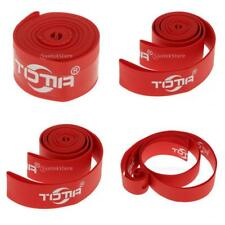 "MTB Road Bike Tire Protector Rim Tape For 700c/14""/20""/26"" Bicycle"