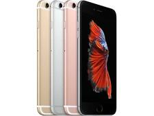 Apple iPhone 6S Plus (Latest Model) - 16GB, 64GB AT&T All Colors