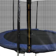 NEW Trampoline Ladder Safety Pad and A Rain Cover Included 6 Sizes Selectable