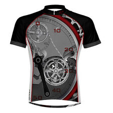 Primal Wear Countdown Cycling Jersey Men's Short Sleeve with Socks  bike bicycle