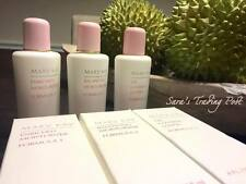 Mary Kay Discontinued Moisturizer Enriched Balancing Oil Control - Formula 1 2 3