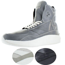 Article Number Nº 0621 Men's Hightop Fashion Sneakers Shoes US Sizes
