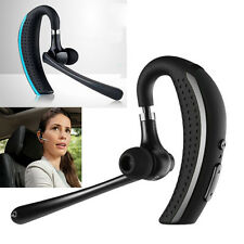 Bluetooth Wireless Stereo Headset Earphone Headphone For iPhone Samsung LG HTC