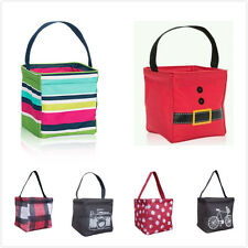 Thirty One Littles Carry-All Caddy Mini Utility Tote Christmas Gifts Thirty-One
