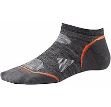 Smartwool Women's PhD Outdoor Ultra Light Micro Socks - Medium (7-9.5)