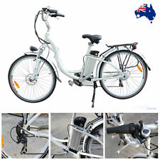 Electric Bike Bicycle E-Bike EBike Free Ship Melbourne/Sydney/Adelaide/Canberra