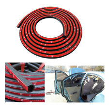 Rubber Weather Seal Hollow Strip