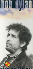 Good As I Been To You - Bob Dylan - 13 TRACK MUSIC CD - NEW SEALED - E312