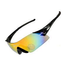 UV400 Designer Cycling Polarized, Bike Bicycle Windproof Sunglasses - TR90