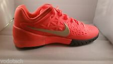 Nike-Court-Zoom-Cage-2-Tennis-Shoes-Women