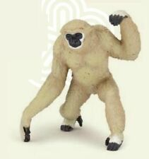 Gibbon - Play Animal Figure by Papo Figures (50146)